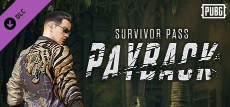 Survivor Pass Payback Free Download PC Game