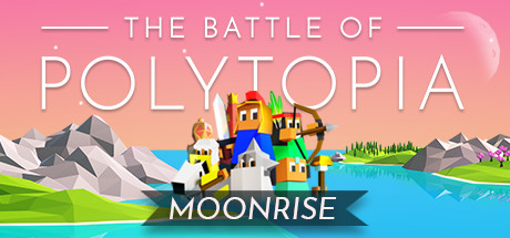 The Battle of Polytopia PC Game Free Download