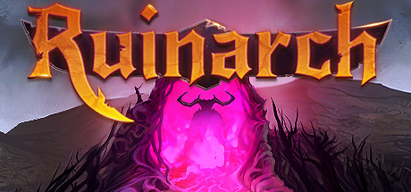 RUINARCH PC Game Free Download