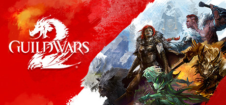 Guild Wars 2 Download Free MAC Game