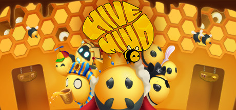 Hive Mind Game Free Download For Mac