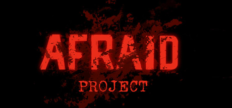 Afraid Project Download Free MAC Game
