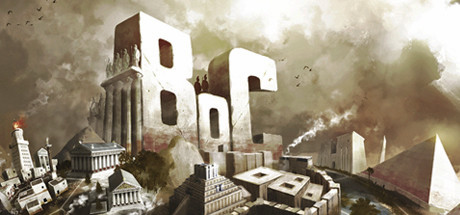 BOC Download Free MAC Game