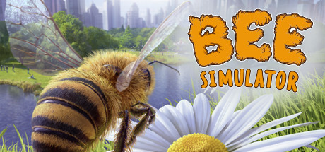 Bee Simulator Free Download PC Game
