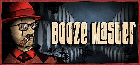 Booze Master Download Free MAC Game