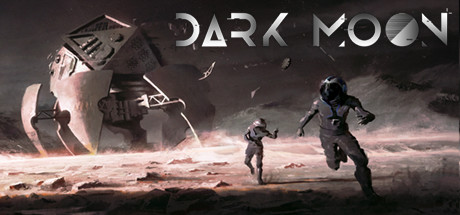 Dark Moon Download Free PC Game