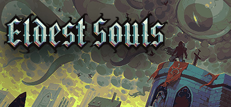 Eldest Souls Download Free PC Game