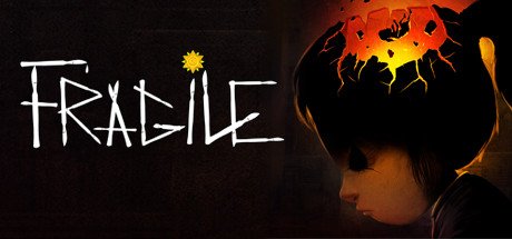 Fragile Download Free PC Game