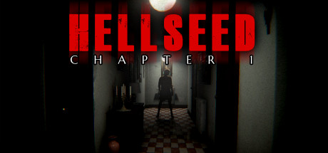 HELLSEED Chapter 1 Download Free PC Game