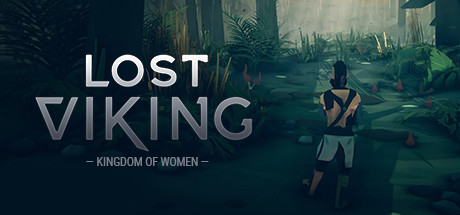 Lost Viking Kingdom of Women Download Free PC Game