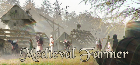 Medieval Farmer Simulator Download Free PC Game