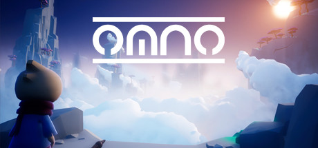 Omno Download Free PC Game