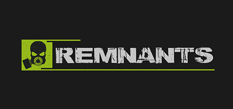 Remnants Download Free PC Game Full Version. Download Remnants Free through torrent link. Free Remnants PC Game Download via direct link too.