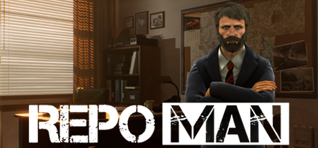 Repo Man Free Download MAC Game, Repo Man Game Full version highly compressed via direct Link and Torrent, Download Repo Man Game via Full Version.