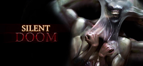 SILENT DOOM Download Free PC Game