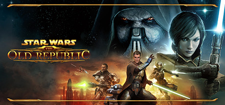 STAR WARS The Old Republic Free Download PC Game
