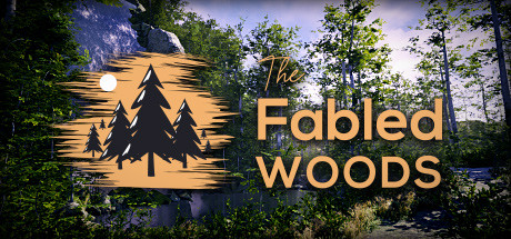The Fabled Woods Download Free PC Game