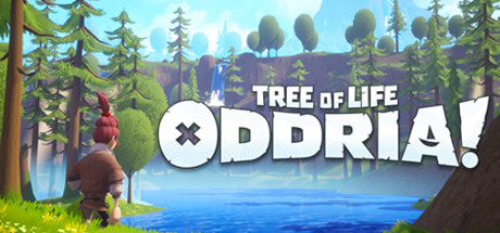 Tree of Life Oddria Download Free MAC Game