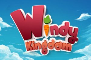 Windy Kingdom Game Free Download Cracked in Direct Link and Torrent. It Is Full And Complete Game. Just Download, Run Setup And Install. Windy Kingdom Free Download Full Version PC Game Setup In Single Direct Link For Windows. It Is A Best Indie Base Simulation Game.