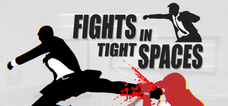 Fights in Tight Spaces PC Game Free Download for Mac