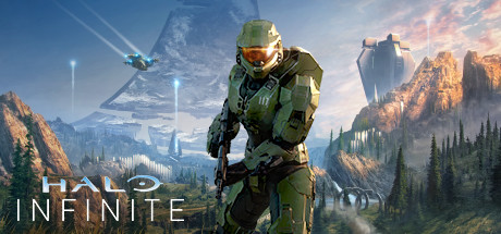 Halo Infinite Download Free PC Game