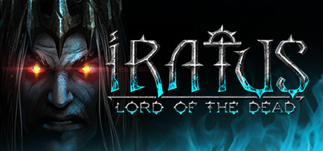 Iratus Lord of the Dead PC Game Free Download