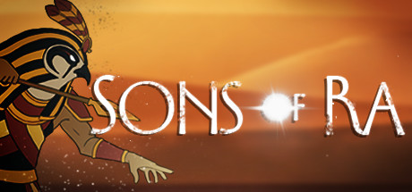 Sons of Ra PC Game Free Download for Mac