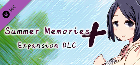 Summer Memories Expansion DLC Free Download PC Game