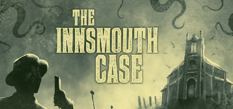 The Innsmouth Case PC Game Free Download