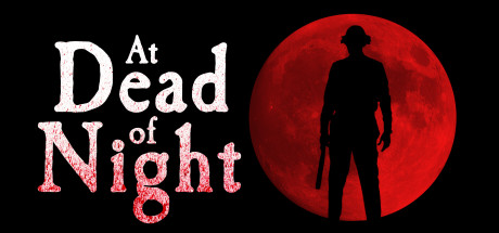 At Dead Of Night Download Free PC Game