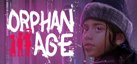 Orphan Age Download Free PC Game