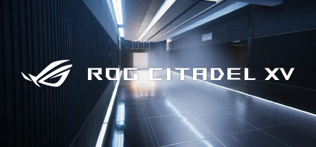 ROG CITADEL XV Download Free PC Game