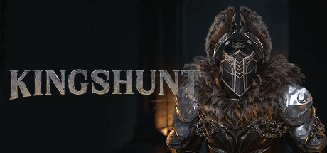 Kingshunt Download Free PC Game
