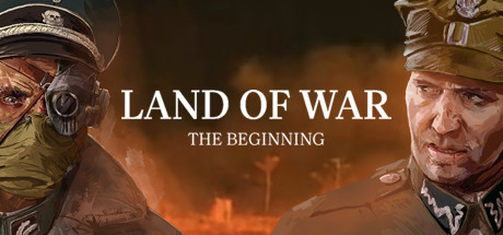 Land of War The Beginning Download Free PC Game