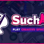 SuchArt Genius Artist Simulator Download Free PC Game
