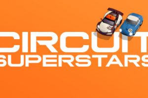 Circuit Superstars Free Download PC Game