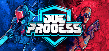 Due Process Torrent Download Free Mac Game