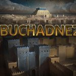 Nebuchadnezzar Torrent Download Free Mac Game