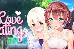 Love Dating Free Download PC Game