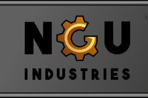 NGU INDUSTRIES PC Free Game Download