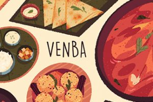 Venba PC Game Free Download